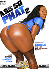 Ass So Phat 2