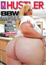 BBW Nurses