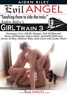 Girl Train 3