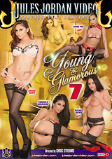 Young And Glamorous 7