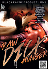Raw Dick Hunger