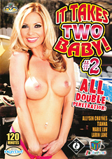 It Takes Two Baby 2