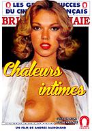 Deep Inside Brigitte - French