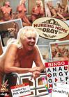 Nursing Home Orgy