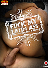 Fuck My Latin Ass