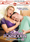 Mothers Forbidden Romances 3