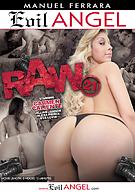 Raw 21