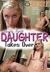 Cassidy Ryan In Daughter Takes Over