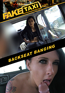 Backseat Banging