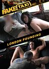 London Pounding