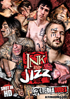 Ink And Jizz