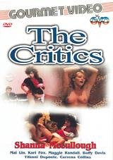The Critics