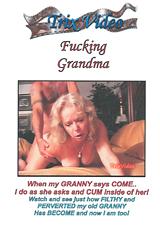 Fucking Grandma