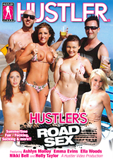 Hustler's Road Sex