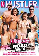 Hustler's Road Sex