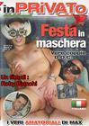 Festa In Maschera