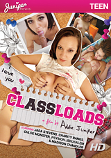 Classloads