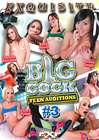Big Cock Teen Auditions 3
