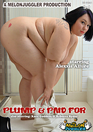 Plump And Paid For