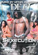 Sexecution 4