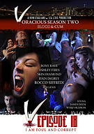 Voracious: Season 2 Volume 4 Part 2