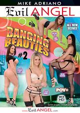 Banging Beauties 2