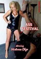 Ass Festival
