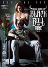 Shane Diesel's Black Bull For Hire