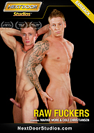Raw Fuckers