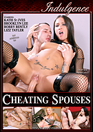 Cheating Spouses
