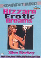 Bizzare Erotic Dreams