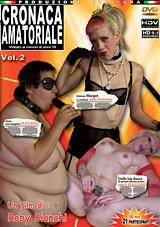 Cronaca Amatoriale 2