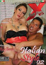Italian Style 2