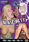 Blase Betty Und Co