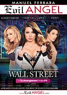 Screwing Wall Street: The Arrangement Finders IPO
