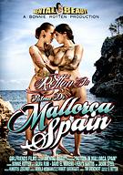 Rotten In Palma De Mallorca Spain