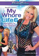 My Whore Life 6