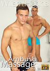 Ambush Massage 36