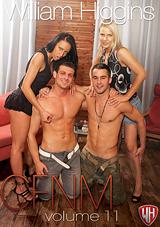 CFNM 11