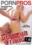Massage Creep 18