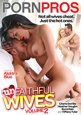 Unfaithful Wives 2