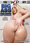 Big Ass Explosion