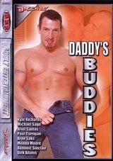 Daddy's Buddies