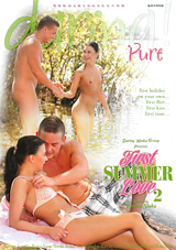 First Summer Love 2