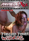 Trailer Trash Whores 12
