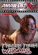 Trailer Trash Whores 12