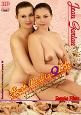 Real Lesbian Life 9