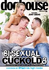 Bi-Sexual Cuckold 8