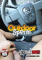 Outdoor Sperm
