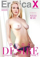 Pure Desire 4